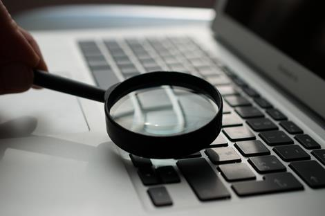 Workplace investigations – when to think about an external investigation