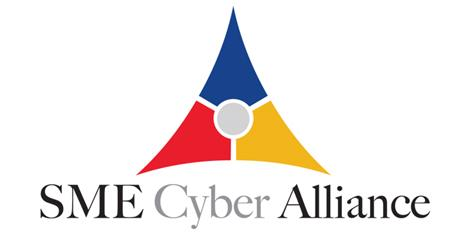 Image for SME Cyber Alliance