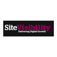 Logo for Site Visibility