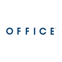 Logo for Office