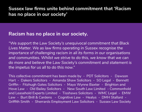 Sussex-law-firms-unite-behind-commitment-that-Racism-has-no-place-in-our-society.jpg