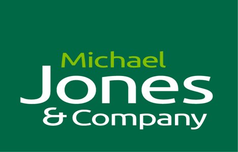 DMH Stallard advises Michael Jones on merger